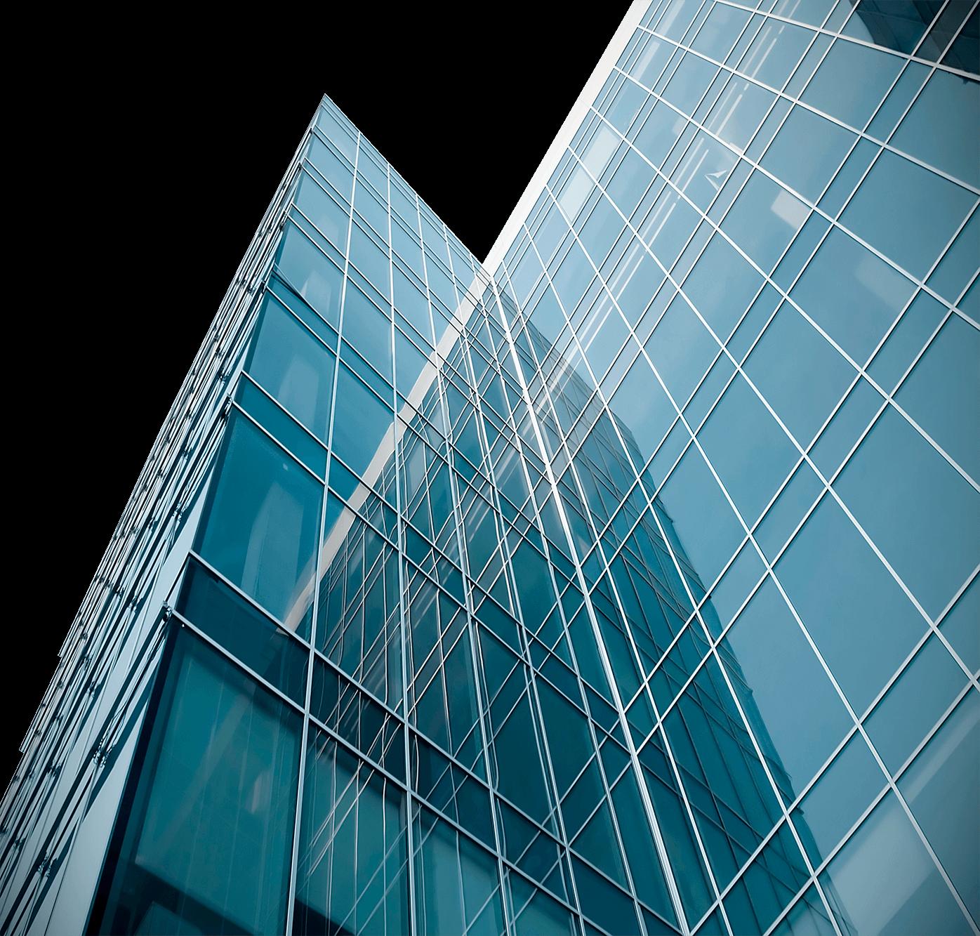 Alumini
